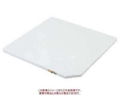 クルクル回転盤用ベース KSH-500GB【配送日時指定不可・個人宅不可】