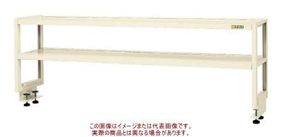 サカエ 簡易架台 KT-120KI【代引不可・配送時間指定不可・個人宅不可】