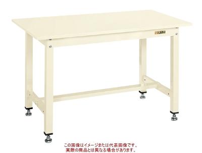 中量作業台KTタイプ KT-703SI【配送日時指定不可・個人宅不可】