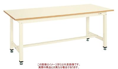 サカエ 中量作業台KTタイプ KT-503I【代引不可・配送時間指定不可・個人宅不可】
