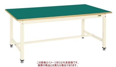 中量作業台KTタイプ KT-703FIG【配送日時指定不可・個人宅不可】