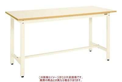 中量立作業台KTDタイプ KTD-593I【配送日時指定不可・個人宅不可】