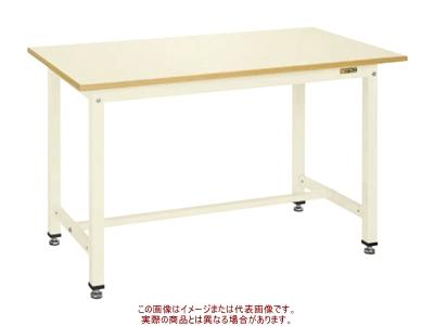 中量作業台KTGタイプ KTG-393I【配送日時指定不可・個人宅不可】