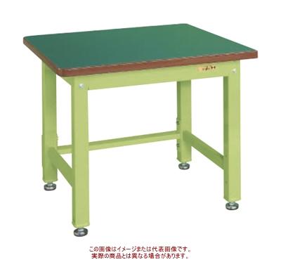 【現金特価】 重量作業台KWタイプ KWF−098【配送日時指定・個人宅】:工具箱 店-DIY・工具
