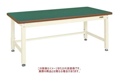 重量作業台KWタイプ KWF-188I【配送日時指定不可・個人宅不可】
