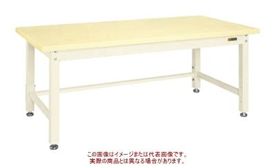 サカエ 重量作業台KWタイプ KWG-128I【代引不可・配送時間指定不可・個人宅不可】