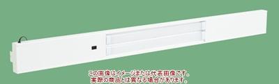サカエ ワークライト(LEDライト) MSL-15【代引不可・配送時間指定不可・個人宅不可】