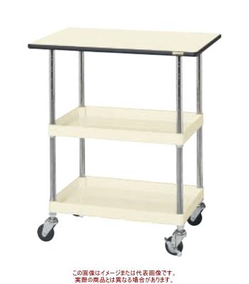 【保証書付】 ニューパールワゴン天板付 PMR−103TPI【配送日時指定・個人宅】:工具箱 店-DIY・工具