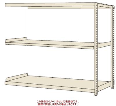 サカエ RKラック(連結) RK-8753RI【代引不可・配送時間指定不可・個人宅不可】