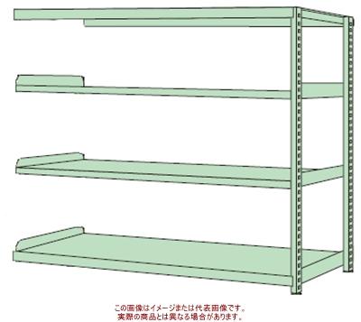 かわいい! RKラック(連結) RK−8754R【・配送時間指定・個人宅】:工具箱 店 サカエ-DIY・工具