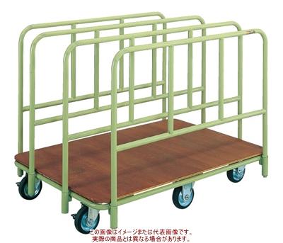 ボード台車ガイド仕様 RT-1280L【配送日時指定不可・個人宅不可】