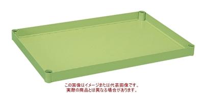 ニューパールワゴン重量用棚板(支柱31.8Φ用) S-C1T【配送日時指定不可・個人宅不可】