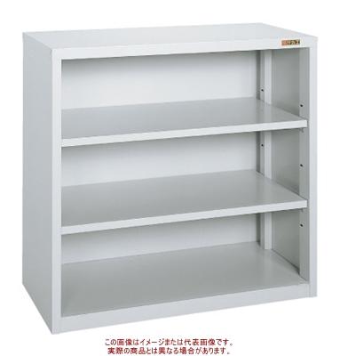 コンテナラック・基本体 SCR-20H【配送日時指定不可・個人宅不可】