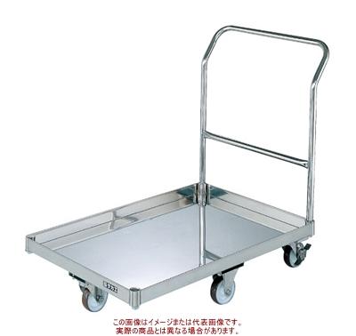 満点の ステンレスパール台車(SUS304) SUQ−G1CSS【配送日時指定・個人宅】:工具箱 店-DIY・工具
