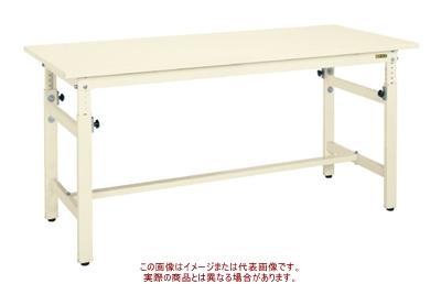 軽量高さ調整作業台TKKタイプ TKK-127SKI【配送日時指定不可・個人宅不可】