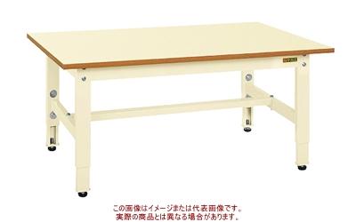低床用軽量高さ調整作業台TKK4タイプ TKK4-187PI【配送日時指定不可・個人宅不可】