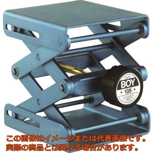 レオナ 1052-02 カラーラボジャッキ 105