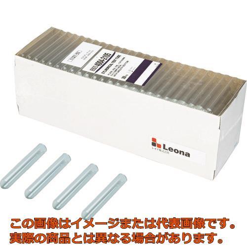 レオナ 1121-58 テストチューブ 40042106