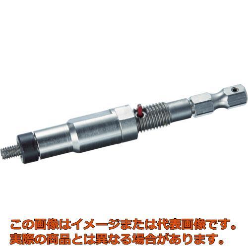 アドバネクス 抜取工具 M6用 2CT30M6F