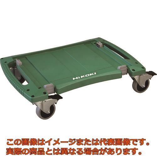 HiKOKI キャスター システムケース用 00402660