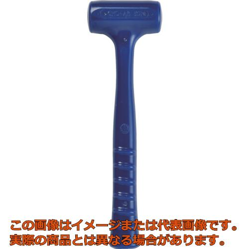 前田シェル エクセル抗菌ハンマー0.5ポンド 0HDAB