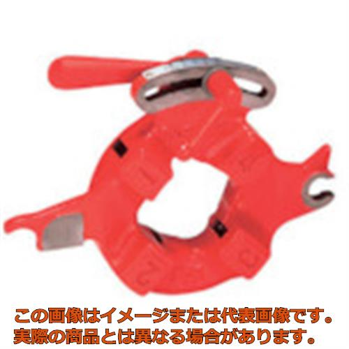 アサダ 手動ダイヘッド PT1/4 -3/8 ・W3/8 -1 25以外用 20114