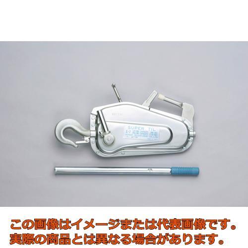 HONKO スーパーチルS-7ワイヤー付 03401040