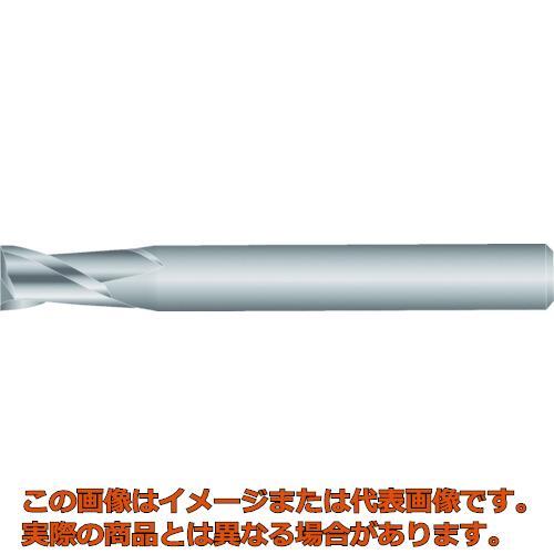 京セラ ソリッドエンドミル 2FESL16048016