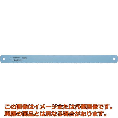 バーコ マシンソー 400X25X1.25mm 6山 3802400251.256 10枚