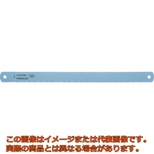 バーコ マシンソー 525X38X2.00mm 6山 3802525382.006 10枚