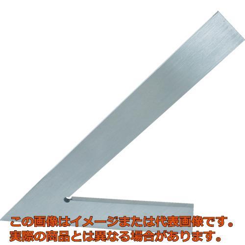 OSS 角度付平型定規(45°) 156B100