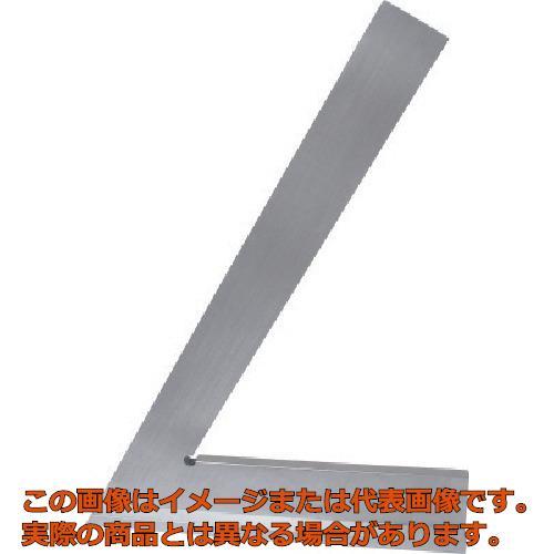 OSS 角度付台付定規(60°) 156C250