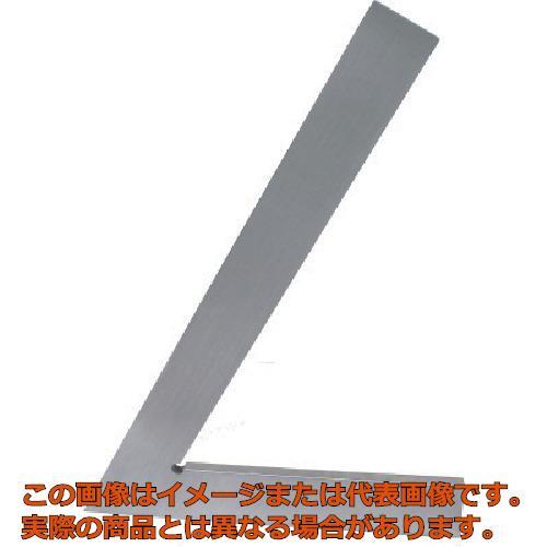 OSS 角度付平型定規(60°) 156D150