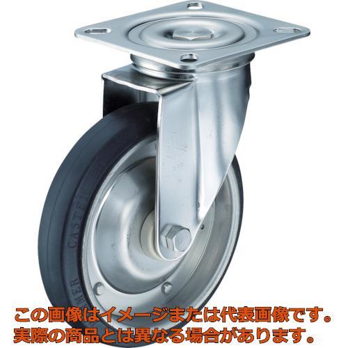 ハンマー オールステンレス 自在 ゴムB車 200mm 300SRB200BAR01