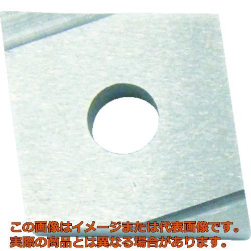 三和 ハイスチップ 四角80° 12S8004BL2 10個