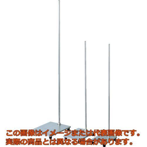 テラオカ ステンレス製平台スタンド セット品 TFS13B 大 22011115