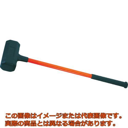バーコ 無振動ハンマー 3625PU105