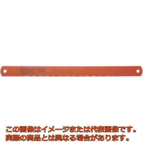 安価 10枚:工具箱 店 3809400322.004 バーコ バイメタルマシンソー 400X32X2.00mm 4山-DIY・工具