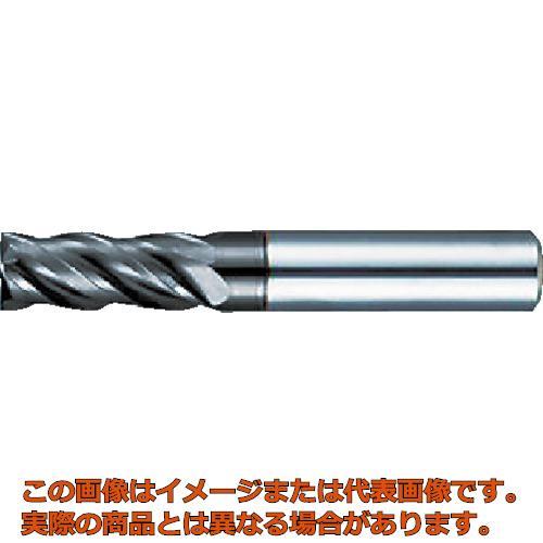 グーリング マルチリードRF100U 汎用4枚刃レギュラー刃径20mm 3736020.000