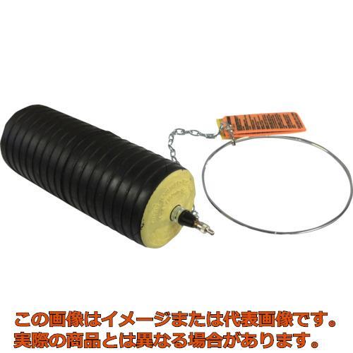 カンツール マルチサイズ・テストボール100-150mm 276468