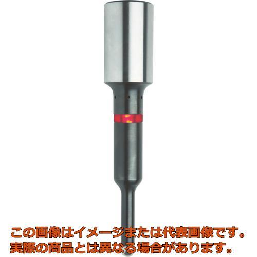 ショーン タッチファインダー φ32(通電方式) 0011232M0