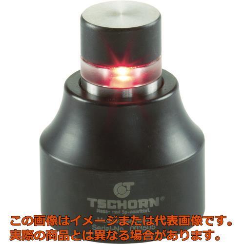 ショーン ゼロファインダー 0020502M0