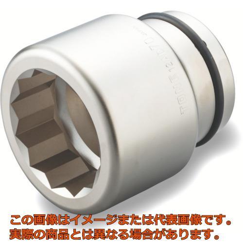 【高知インター店】 TONE 12AD110 インパクト用ソケット(12角) 110mm 12AD110, 熱い販売:eff923e5 --- beautyflurry.com