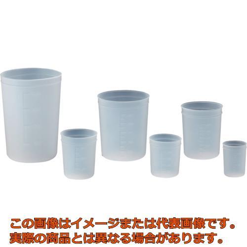 サンプラ ポリディスカップ 300ml  (500個入) 1992