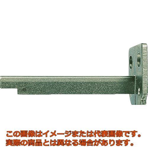 ボッシュ ガイド200mm 2608135021
