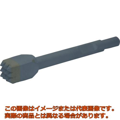 NPK NFー25F用 ビシャン刃 9枚刃 17509800