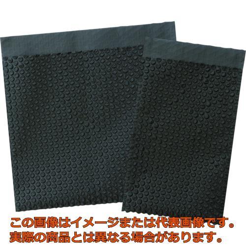 川上 導電バッグ 320X280X320 HB  (100枚入) 10610