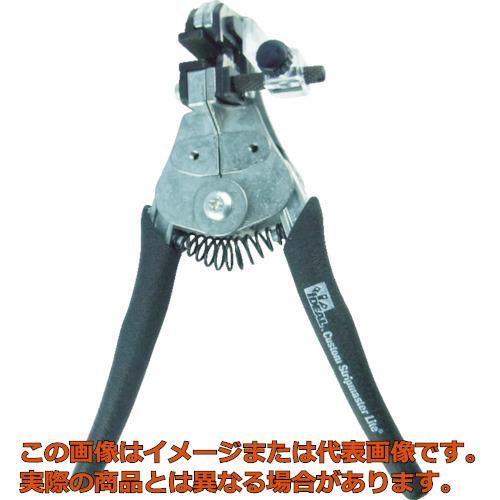 IDEAL カスタムライトストリッパー 45652