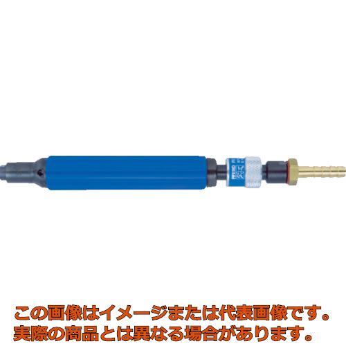 PFERD エアグラインダー PG1/800 177723