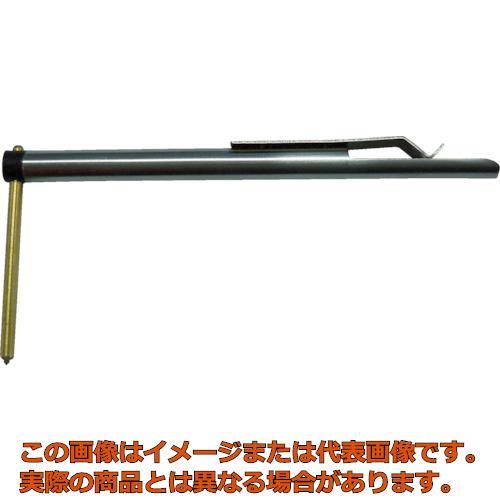 東京精密 差し替え粗さ形状測定子 深溝・R溝 0102515